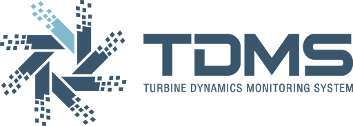 TDMS logo